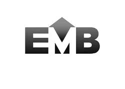 notre client emb