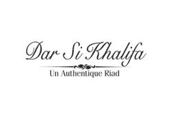 notre client dar si khalifa