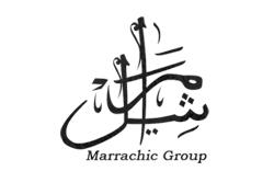 notre client marrachic group
