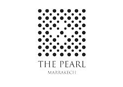 notre client the pearl