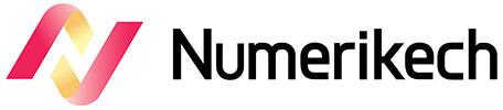 Numerikech
